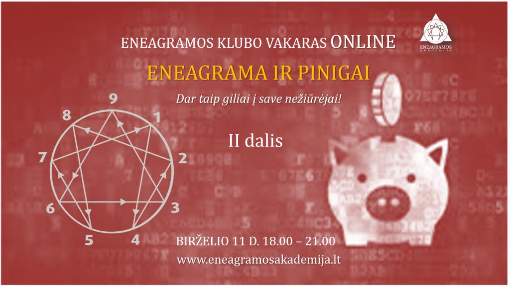 2020 06 11 ENEA IR PINIGAI II D.
