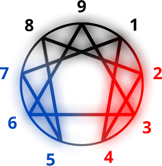 Symbol-su-spalvom